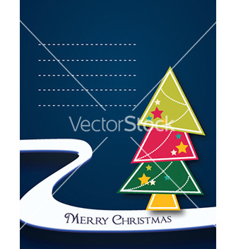 Free christmas vector - Free vector #222031