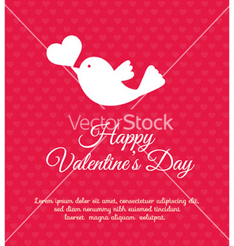 Free valentines day vector - Free vector #222491