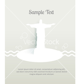 Free 3d abstract vector - Kostenloses vector #224311