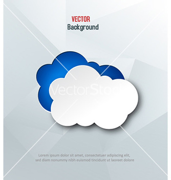 Free 3d abstract vector - Free vector #226221