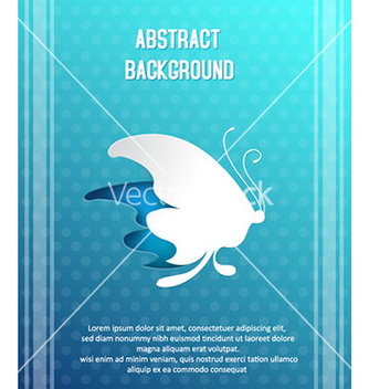 Free 3d abstract vector - Free vector #226931