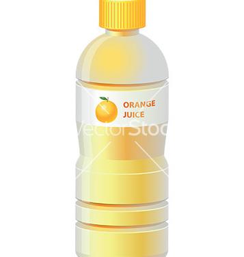 Free water bottle icon vector - бесплатный vector #232661