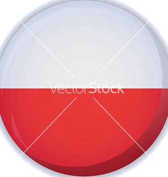 Free flag icon vector - Free vector #232911