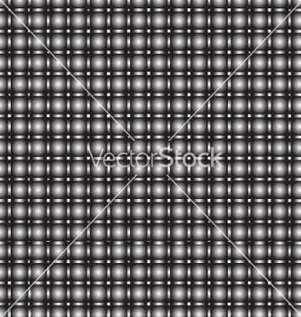 Free circle in square background vector - Free vector #233151
