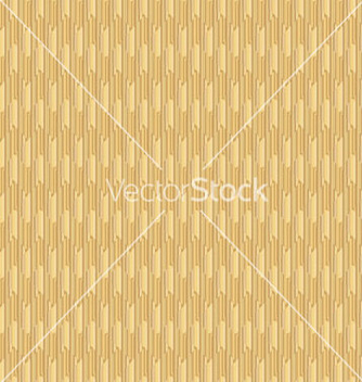 Free wood texture vector - Free vector #233181