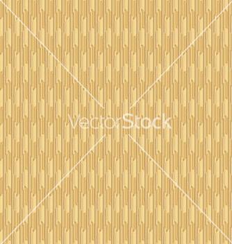 Free wood texture vector - vector #233181 gratis