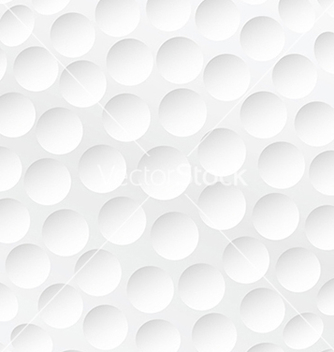 Free golf texture vector - Free vector #233491