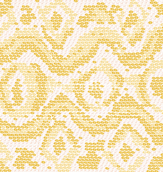 Free albino snake skin vector - Free vector #233591