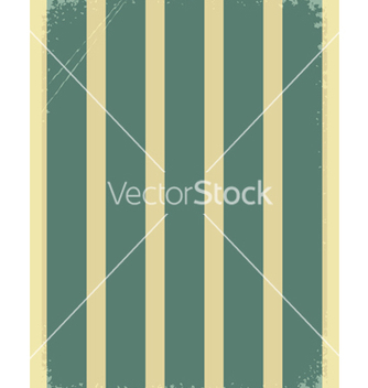 Free sample of vintage background vector - Kostenloses vector #234831