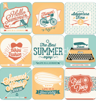 Free design elements vector - Free vector #235931