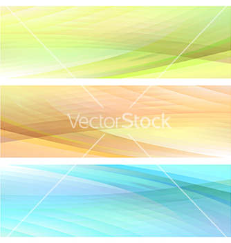 Free bright backgrounds vector - Free vector #236171