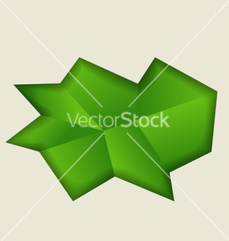 Free abstract design element vector - Kostenloses vector #237101