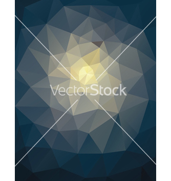 Free abstract geometric background4 vector - vector gratuit #237511