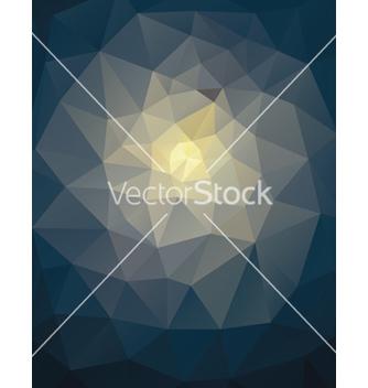Free abstract geometric background4 vector - бесплатный vector #237511