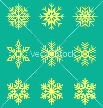Free snow 1 vector - Free vector #237991