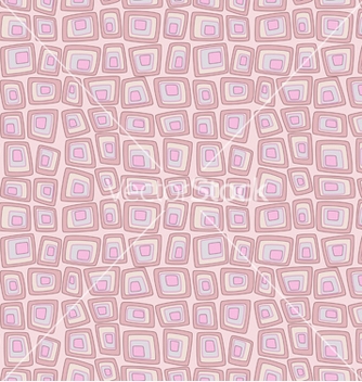 Free pink seamless pattern vector - Free vector #240931