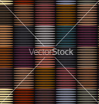 Free abstract seamless texture vector - Free vector #241181