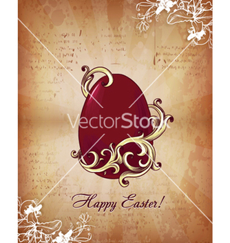 Free easter vector - Free vector #241871
