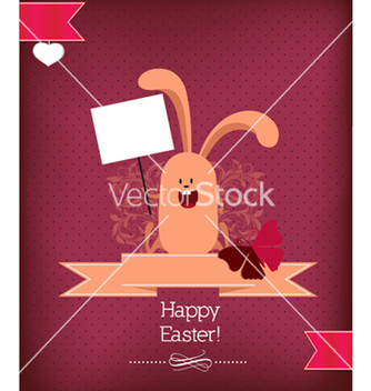Free easter vector - Free vector #241911