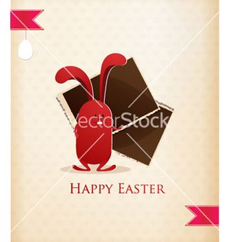Free easter vector - Free vector #241961