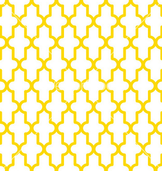 Free beautiful classic pattern vector - Free vector #242181
