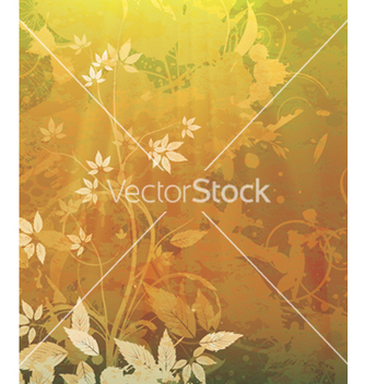 Free vintage background vector - Free vector #249191
