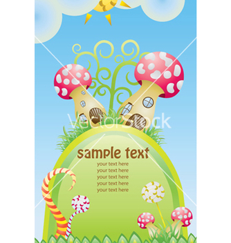 Free spring background vector - Free vector #250521