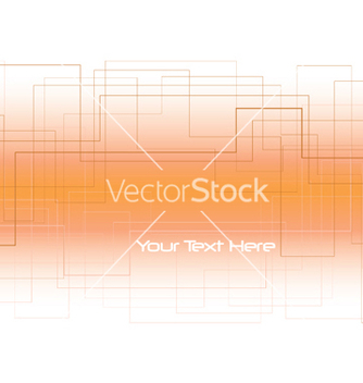 Free abstract background with space for text vector - Free vector #251261