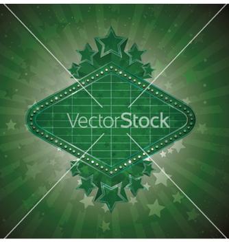 Free neon sign vector - Kostenloses vector #251731