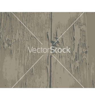Free wood texture vector - бесплатный vector #255861