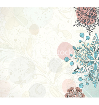 Free christmas greeting card vector - Kostenloses vector #256811