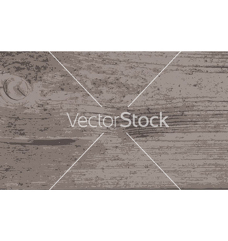 Free wood texture vector - Free vector #257011