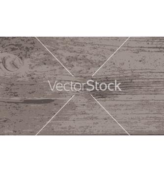 Free wood texture vector - vector #257011 gratis