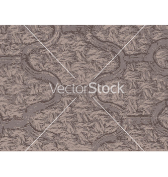 Free grunge texture vector - Free vector #257971