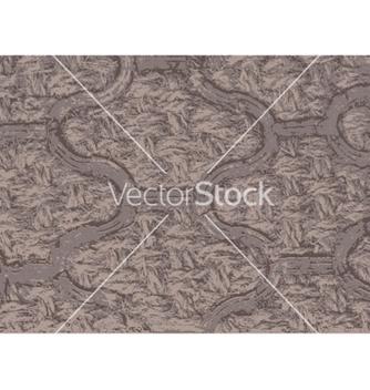 Free grunge texture vector - Kostenloses vector #257971