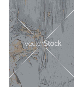 Free grunge texture vector - Free vector #258841