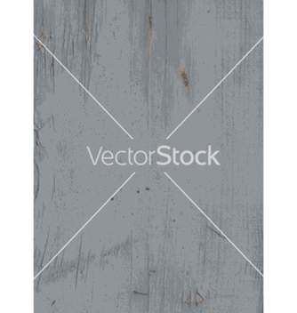 Free grunge texture vector - Free vector #259731