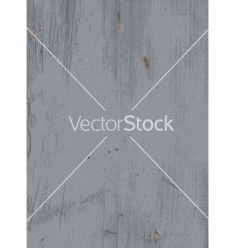 Free grunge texture vector - Kostenloses vector #259731