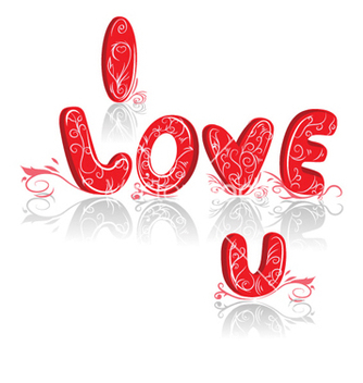 Free valentines day vector - бесплатный vector #260481