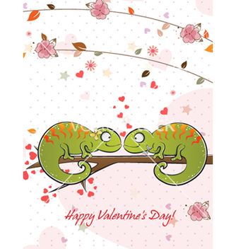 Free valentines day background vector - Kostenloses vector #261031