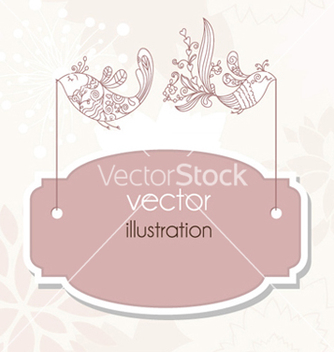 Free abstract frame vector - Kostenloses vector #261291