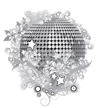 Free globe vector - Kostenloses vector #262871