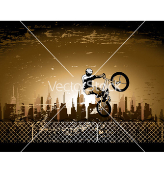 Free urban vector - Free vector #264041