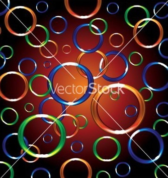 Free creative background vector - Kostenloses vector #267371
