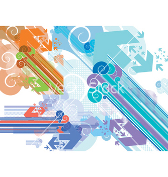 Free design elements vector - Kostenloses vector #267801