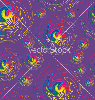 Free seamless background vector - Kostenloses vector #268231