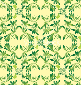 Free seamless background vector - Kostenloses vector #268251
