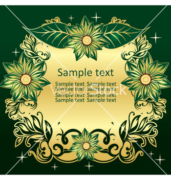 Free beautiful background vector - vector gratuit #269131