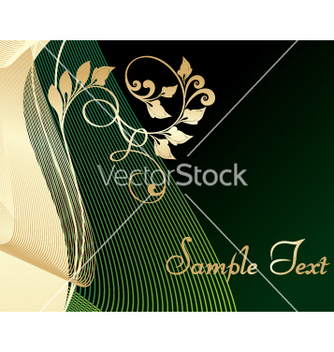Free document vector - vector #269291 gratis