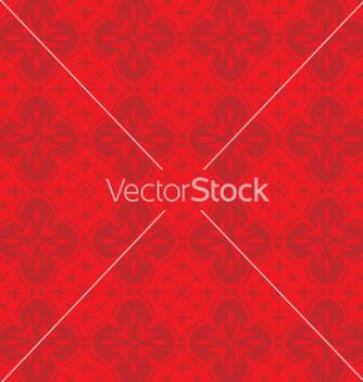 Free vintage wallpaper vector - Free vector #270791